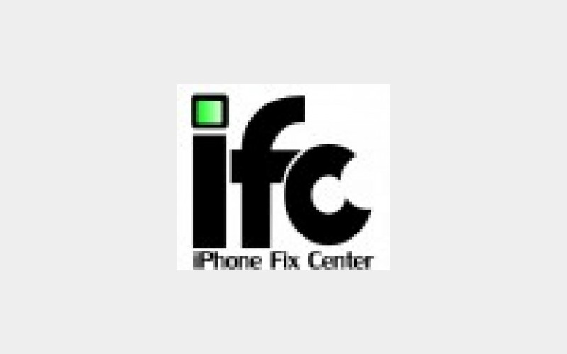 iphone修理、カスタム、買取り、水没修理専門店
