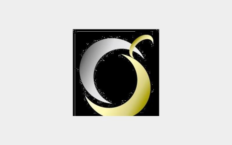 Apple Moon