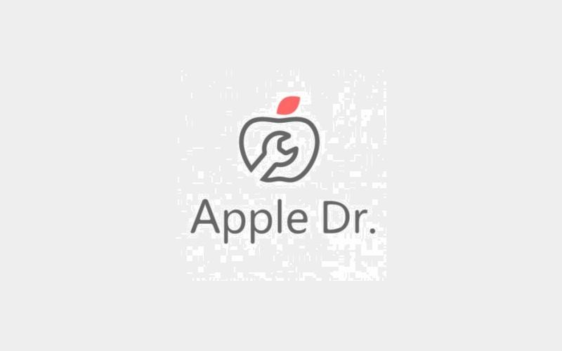 出張修理アップルDr.