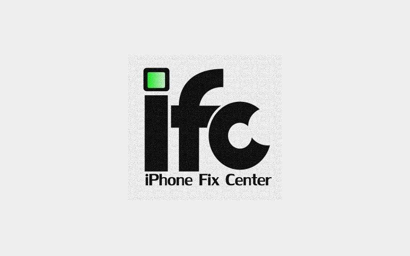 iPhone Fix Center