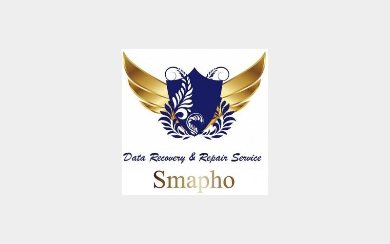 スマホデータ復旧・修理サービス