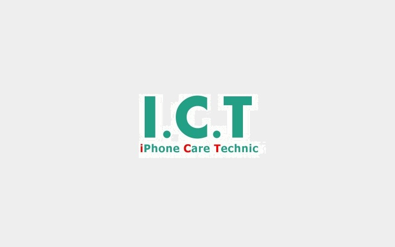 iPhone Care Technic[I.C.T]