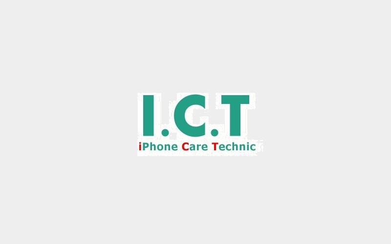 iPhone Care Technic[I.C.T]