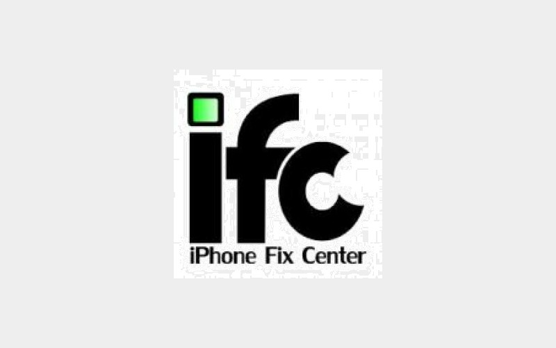 iFC川崎店-アイフォンフィックスセンター川崎店