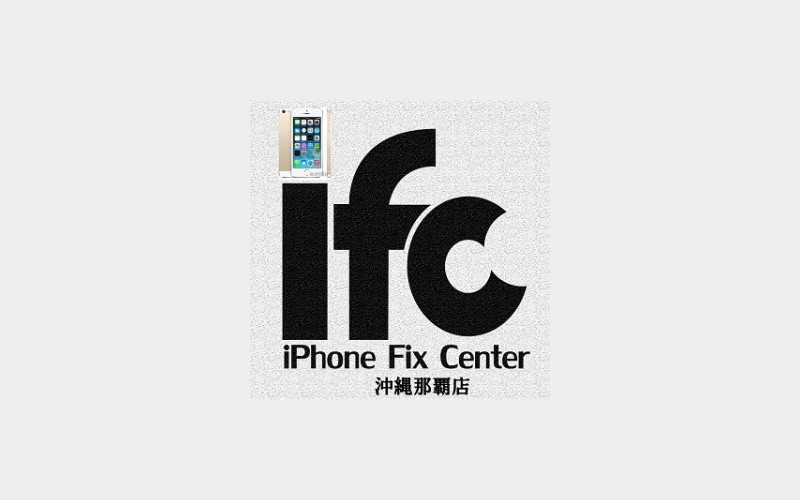 iphone ipad ipod修理専門店