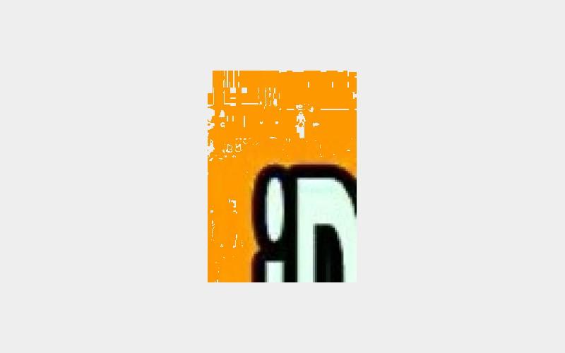 iphone ipad ipod修理専門店
