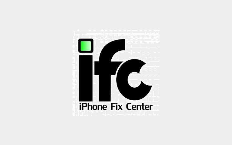 ifc(iPhone Fix Center)