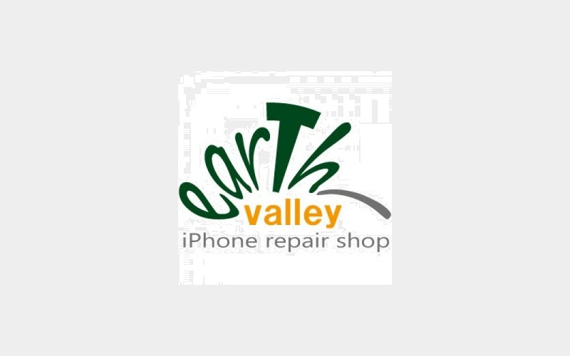 iPhone出張修理専門店