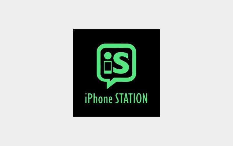 iPhone修理・電子機器買取店