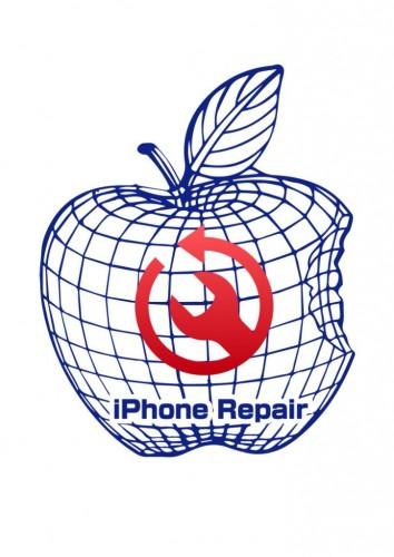 iPhone Repair 大阪長瀬店