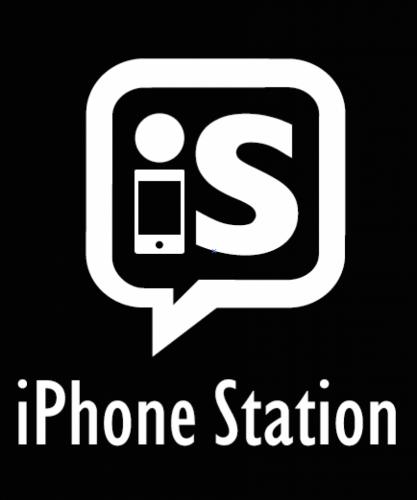 iPhone修理&買取のiPhoneステーション