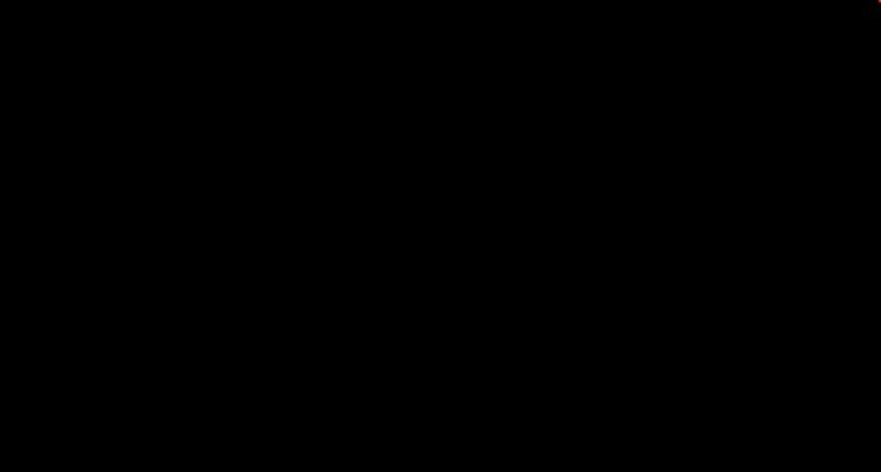 堺市|和泉市|高石市|岸和田市|泉大津市|泉州|のiPhone 修理&スマホコーティング